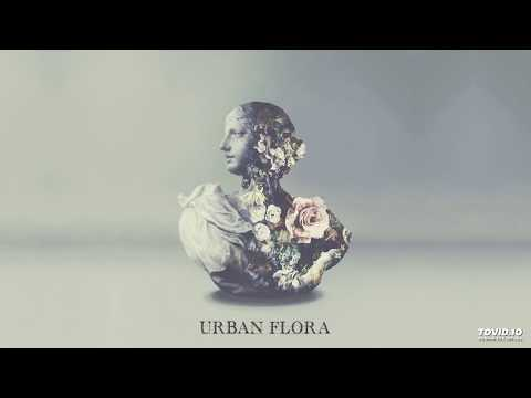 Alina Baraz & Galimatias - Urban Flora EP