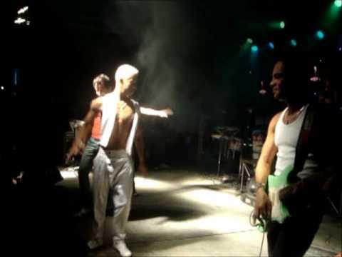 Baixar Trio Chapahall's em Pimenteiras-RO (Vira e mexe)