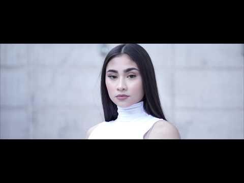 Paloma Mami - Not Steady (Video Oficial)