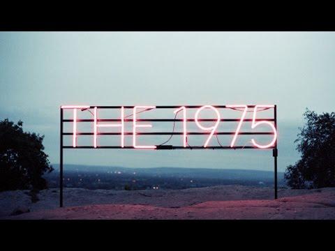 Somebody Else - The 1975 (Lyrics)