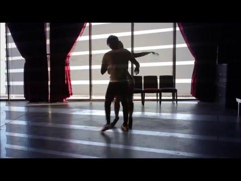 Baixar DJ Cesar Amorim - Kizomba Mix 1
