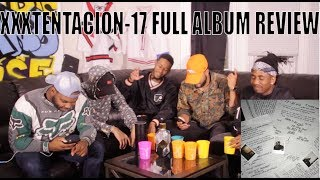 xxxtentacion-17-full-album-reviewreaction.jpg