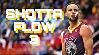 stephen-curry-mix-%e2%80%9cshotta-flow-3%e2%80%9d-nle-choppa.jpg