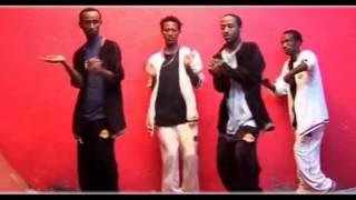 Zerihun Demissie - Demo Mintewera ደሞ ምን ተወራ (Amharic)