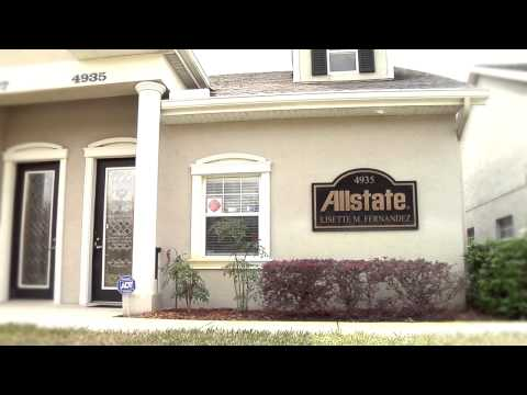 Become an Allstate Insurance agent:  Education, Support, and Benefits