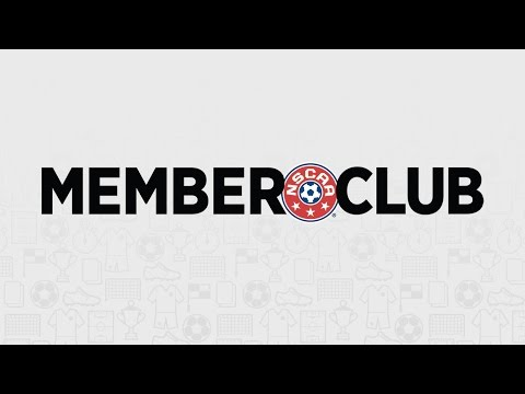 Join the NSCAA Member Club
