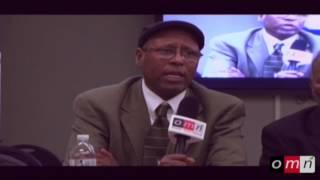 OMN: Qophiilee Ebla 2, 2014 – Walitti Bu'iinsa Kibba Oromiyaatti Umamee Ilaalchisee – Ergaa Manguddoo Biyyaa