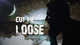 Killswitch Engage - Cut Me Loose (Lyric Video)
