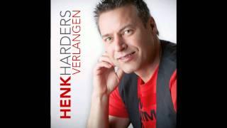 Henk Harders - Verlangen