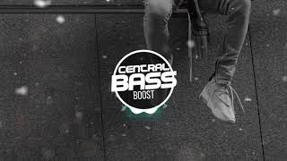 Lauv - I'm So Tired (AGILE Bootleg) [Bass Boosted]