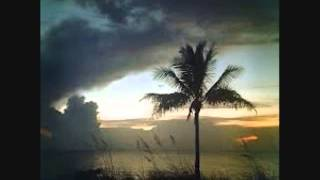 Jimmy Buffett - Tryin to Reason with Hurricane Season