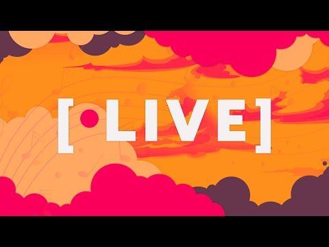Pop Live Radio - 24/7 Live Epidemic Pop Music 🎶