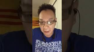 VNCH TRO LAI CON DUONG DUY NHAT CHO VIETNAM 7/17/18