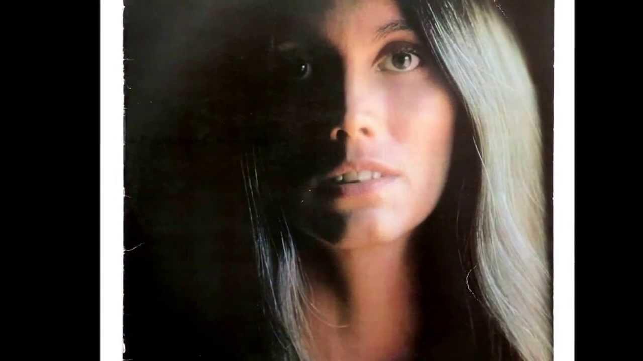 Emmylou Harris - ( you never can tell ) C'est la vie (1977 ...