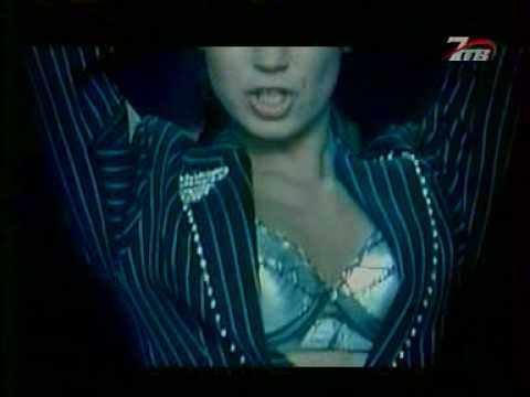 Варя Жарова (ex Шпильки) - Шпильки стоят денег