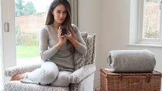 LIFE AT THE NEW HOUSE | Lydia Elise Millen