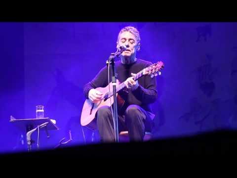 Baixar Chico Buarque - O Meu Amor - Teresinha - Cálice ( Ao Vivo no Teatro da Feevale 02-12-11)