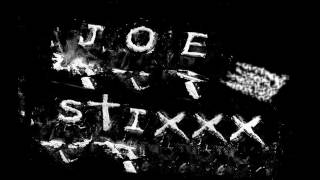 Joe Stixxx-WhiteBoy Feat. Big Smo, Brahma Bull and Mr.Sneed HICK HOP