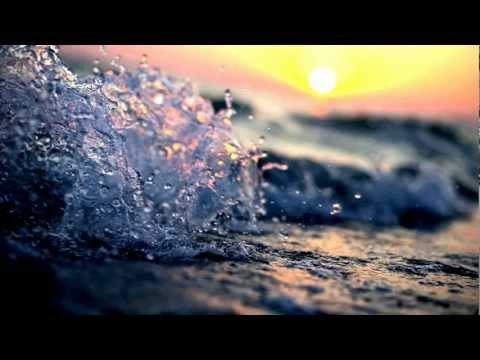 Baixar The XX - Angels (Bashki Remix)