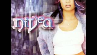 Nivea feat. jagged edge - don't mess with my man