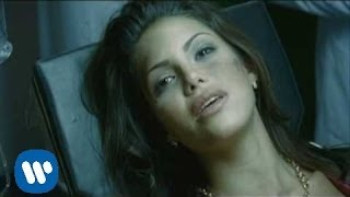 """ARASH feat Helena """"Pure Love"""" (Official video)"""