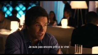 Ted :  bande-annonce VOST
