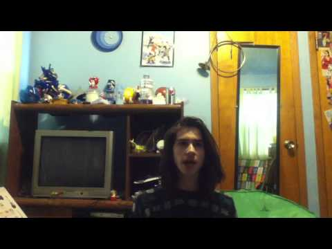 Baixar Ashtrays and Heartbreaks by Snoop Lion feat. Miley Cyrus (ACOUSTIC COVER)