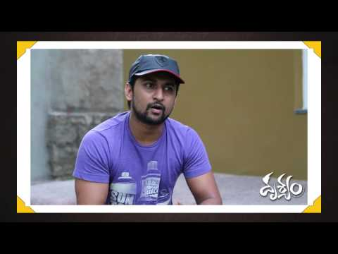 Nani-Talks-About-Drushyam-Movie