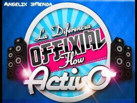 Destello De Luz Mr Black Original Www.OfficialFlowActivo.Com.ar