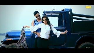 Toofani – Pintu Gurjar – Shivani Raghav
