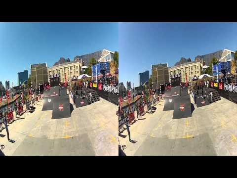 3D Fun Sports - Part 2