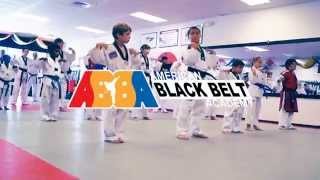 5th Sparring Meeting | ABBA Martial Arts Karate in Peachtree City