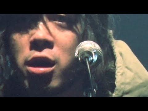 Ging Nang Boyz - Official Trailer [HD]