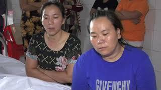 LE TANG ONG PHERO MARIA NGUYEN THE TINH 1