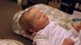 Bountiful Baby Realborn Asher Asleep Box Opening!