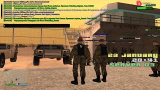 Grand Theft Auto  San Andreas 2019 01 23   20 41 39 11
