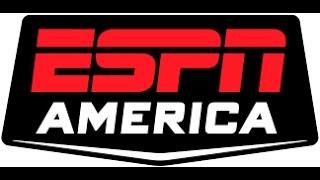 ESPN  Live Stream-ESPN First Take Today LIVE 24/7