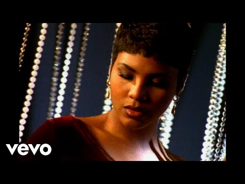 Toni Braxton - Another Sad Love Song (Remix)