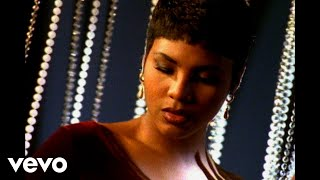 thumbnail image for video: Toni Braxton - Another Sad Love Song (Remix)
