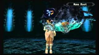 shadow-hearts-2-lucia-solo-part-81-mother-filaria.jpg