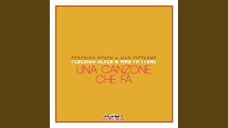 Una Canzone Che Fa (Extended Mix)
