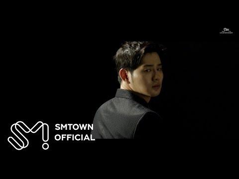 [STATION] 장진영 X 바버렛츠 'Stranger's Love' MV
