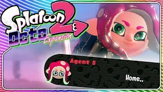 Splatoon 2 Octo Expansion | Episode 12 (Finale)