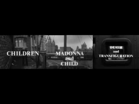 Children, Madonna and Child, Death and Transfiguration (Trailer)