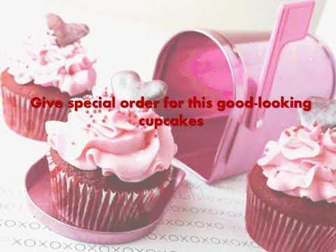 order online cakes in Ghaziabad