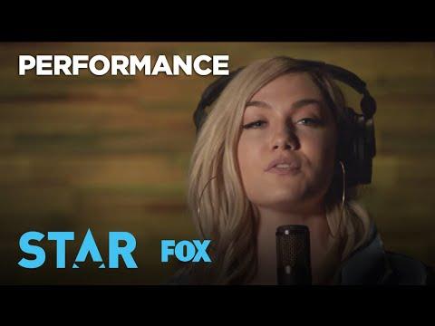 Believe ft. Take 3 | Season 2 Ep. 13 | STAR