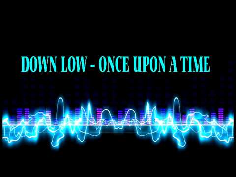 Down Low - Once Upon A Time EXTENDED.avi