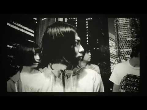 セプテンバーミー「妖怪ダンス」MV