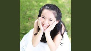 Nang Tien Ca