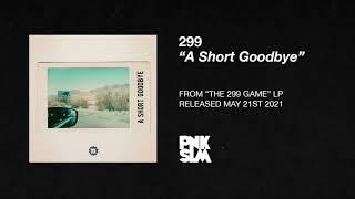 299 -
